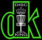 discking