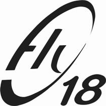 Fly 18